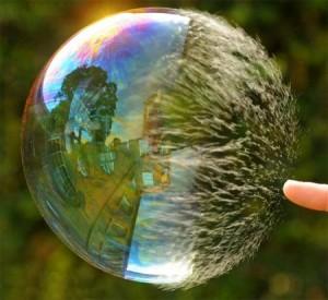 burbuja3