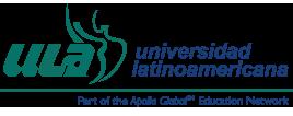 logo_ula